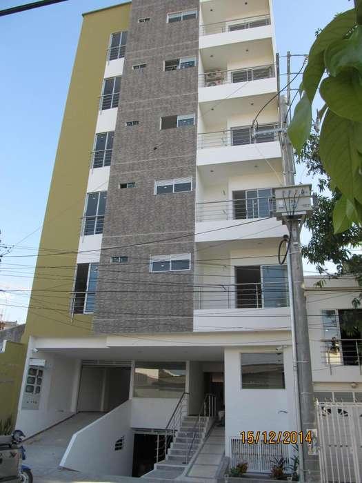 MODERNO <strong>apartamento</strong> GRAN OPORTUNIDAD