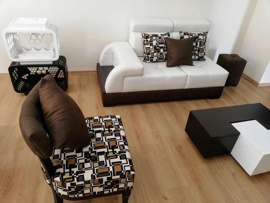 <strong>muebles</strong> de Sala Y Comedor Finos