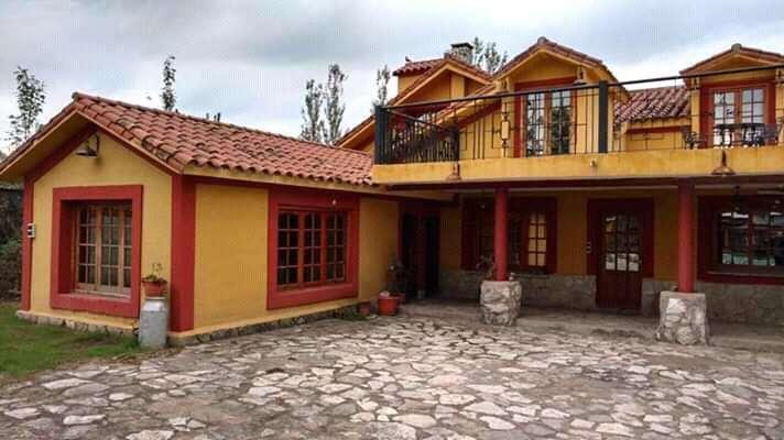 Casa <strong>lujo</strong> vendo dueo ALTA GRACIA