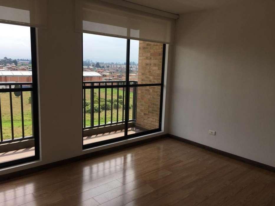 Arriendo apartamento en Funza 78.5 mts - wasi_1144174