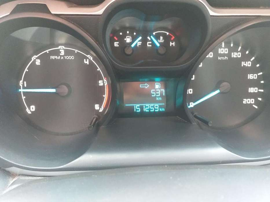 Vendo Ford Rangers 3.2 Xlt 4x4 2013