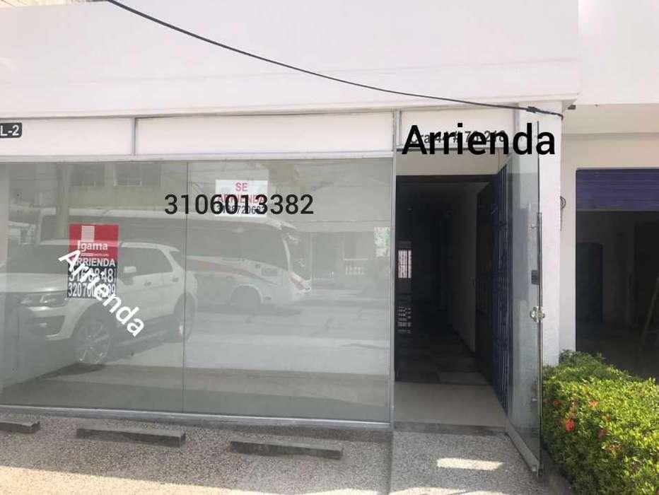 ARRIENDO LOCAL EN PORVENIR - wasi_1202894