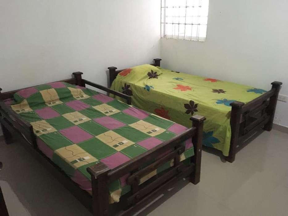 juegos cama con colchon