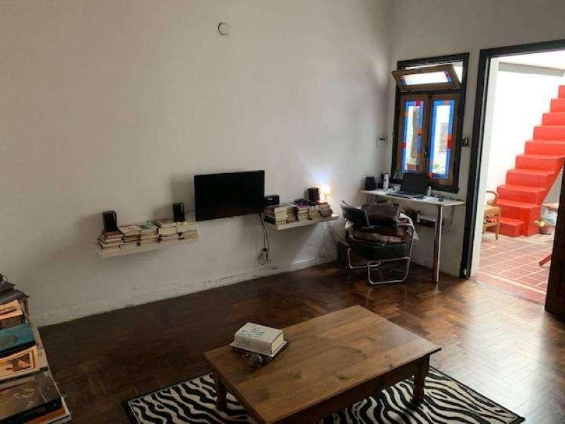Venta 1 dormitorio de pasillo - Puerto Norte Rosario