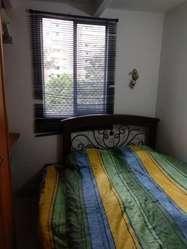 Apartamento en Venta Los Colores Medellin, Laureles. Inmueble de primera...
