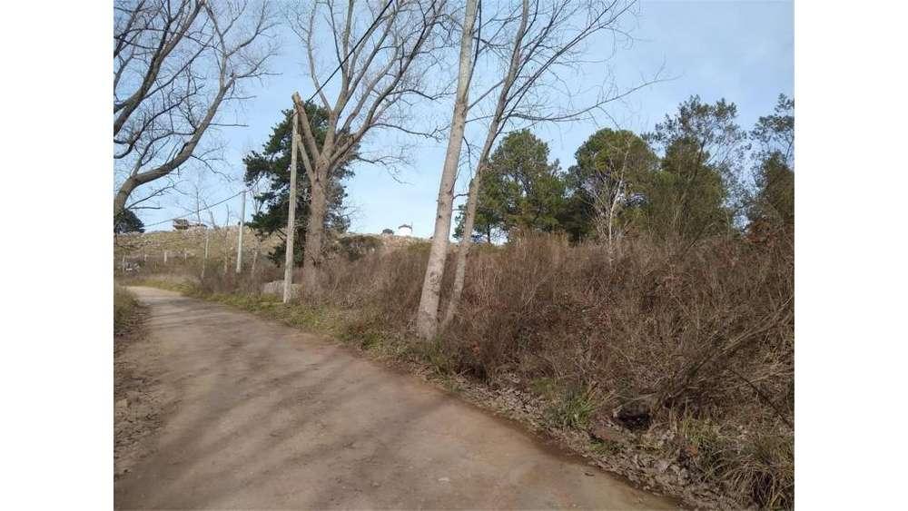 Villa Del Lago 100 - UD 25.000 - Terreno en Venta