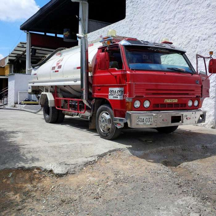 servicio de carro tanque transpotrte de agua . ibague girardot melgar espinal314 2414587