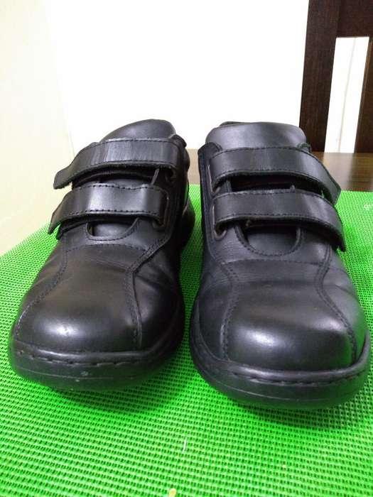 Zapatos Cavatini Talle 37