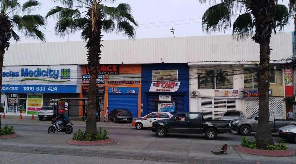 Oficina diagonal Parque Empresarial Colón, 100m2 a 540m2