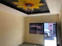 Arriendo Apartamento CENTRAL -  Jose Eustacio Rivera