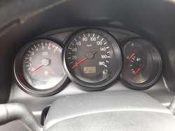 Se Vende Mazda Bt 50