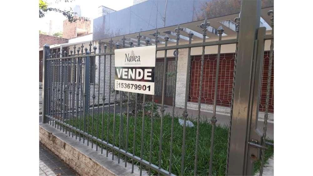 Obispo Carranza 1700 - UD 200.000 - Casa en Venta