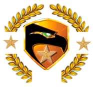 SOLICITUD PERSONAL NACIONAL AGENCIA DETECTIVES PRIVADOS. 3185555257