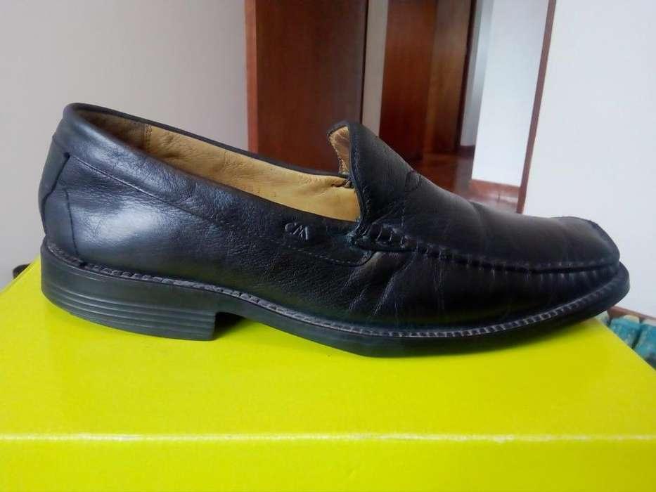 47b20cfa Zapatos calimod: Ropa y Calzado en venta en Lima | OLX