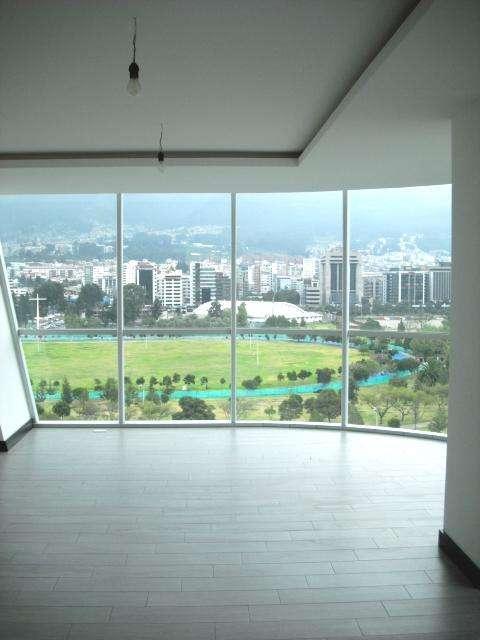 Oficina en Venta 70m2 Balcón Sector República del Salvador