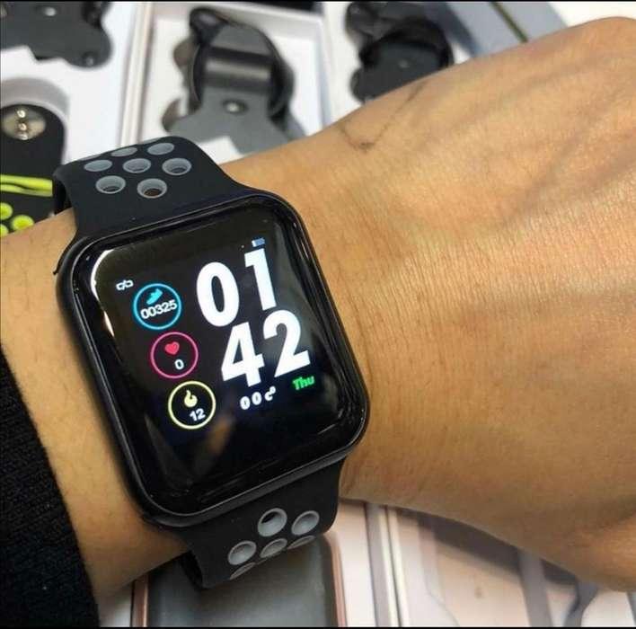 Smartwatch Pulsos Apple Watch Serie 4