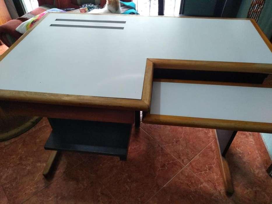 Venta <strong>escritorio</strong>