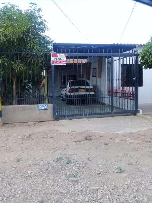 VENDO CASA BARRIO VILLA YANETH - wasi_1182705