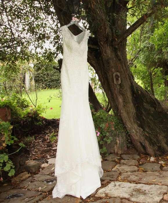 0c91878396 Venta de vestidos de novia  Ropa en venta en Colombia