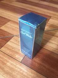 Cool Water Woman 30Ml Perfume