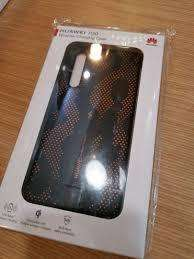 HUAWEI P30 WIRELESS CHARGING CASE SOMOS DELIBLU MOVILES 931192957/946353093