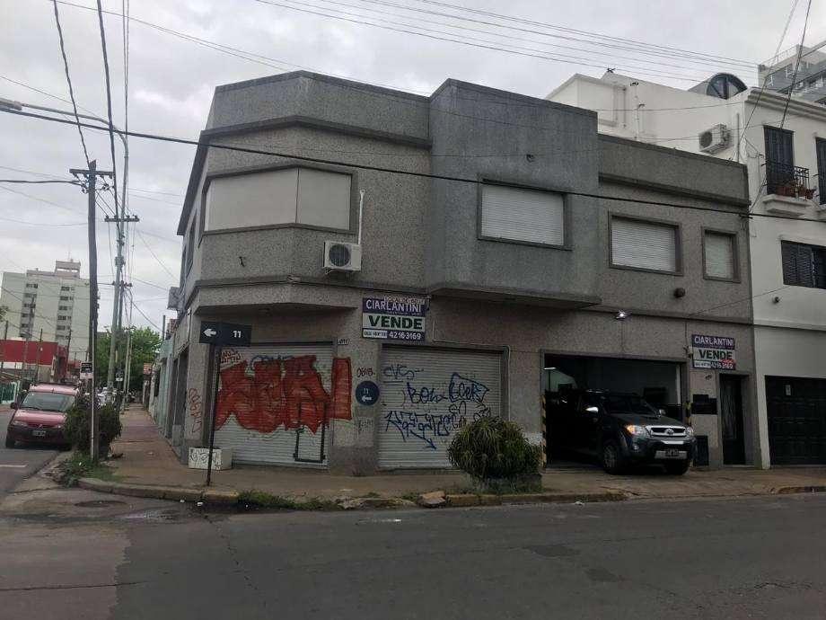 Local en venta en Berazategui Este