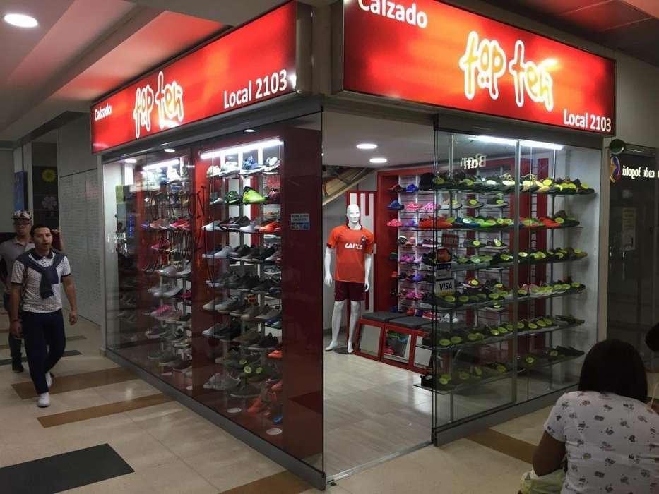 <strong>local</strong> Comercial Super Oferta en Medellin