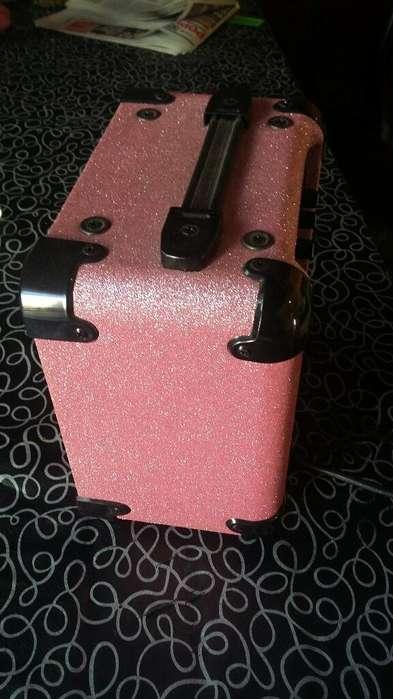 Amplificador para Nena ,poco Uso