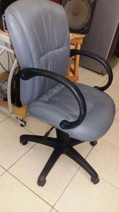 Vendo <strong>silla</strong>s de Oficina