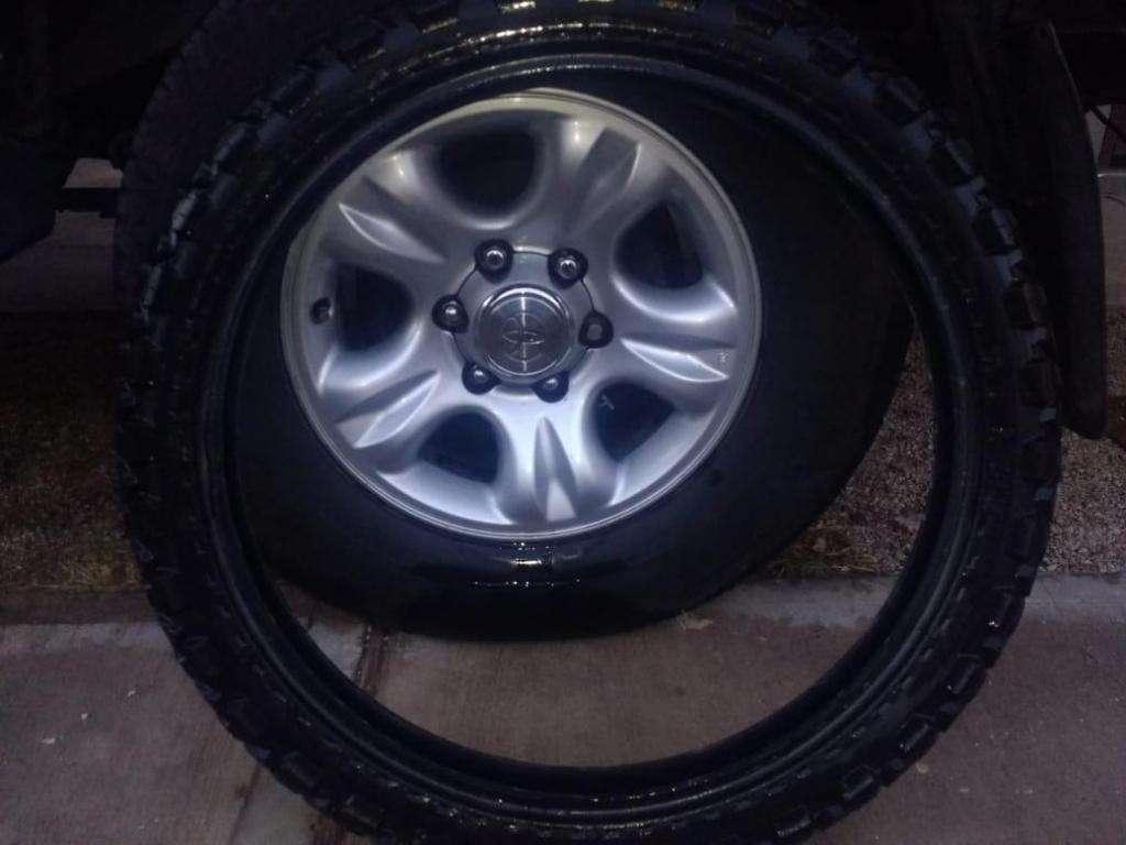 Neumático DUNLOP K750 90 90 Rodado 21,250Cc, 650cc y 750 cc KLR HONDA YAMAHA