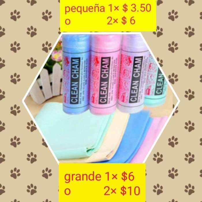 Toallas para <strong>peluqueria</strong> Canina