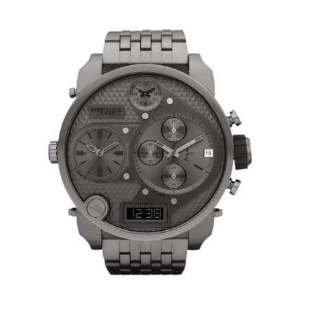 3779f6c580f8 Reloj dz diesel Colombia - Accesorios Colombia - Moda - Belleza