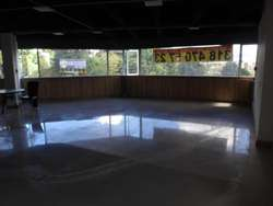 Oficina en el poblado arriendo o venta - Castropol - perfecta ubicación