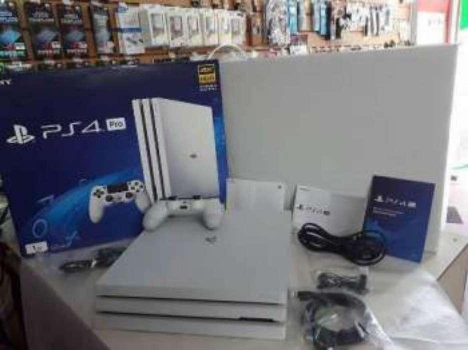 Sony Play4pro1teras