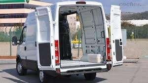 En Camioneta mediana ACARREO TRASTEO mercancía muebles y enseres 3102553406 whatsapp