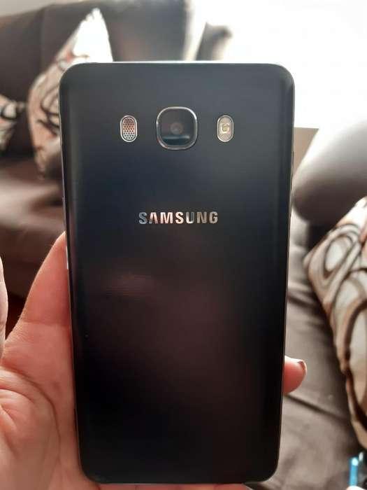 Samsung J 7 Metal
