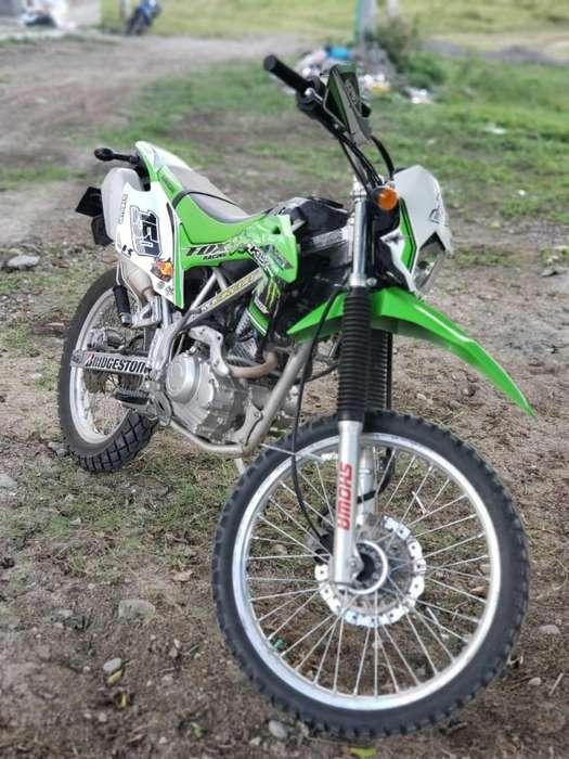 Moto <strong>kawasaki</strong>