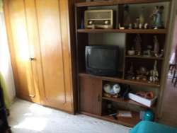 Apartamento En Venta En Medellin Villa Hermosa Cod. VBMER200105