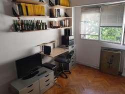Departamento en Alquiler temporario en Recoleta, Buenos aires  20000