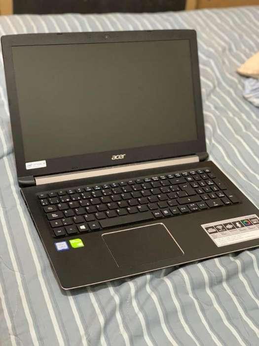 Acer I5 Nuevo