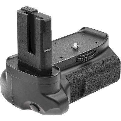 Battery Grip Nikon D3100/d3200/d3300 Nuevo Con Tienda en Lince