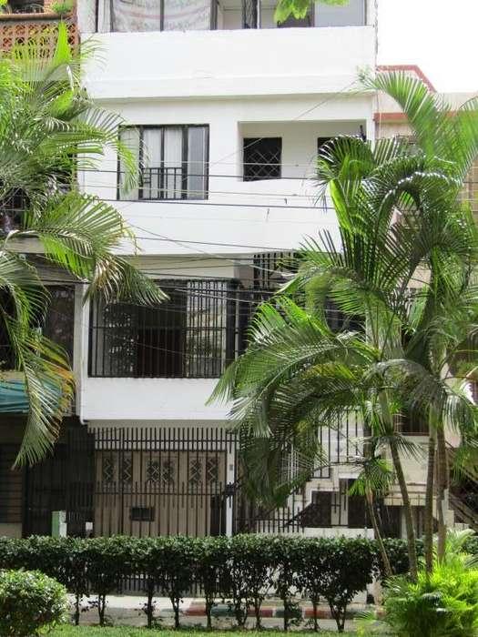 Cod. VBPRO2837 Apartamento En Venta En Cali Colinas Del Sur