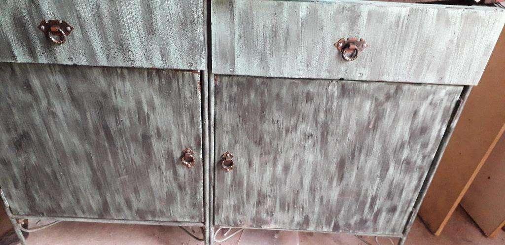 Mueble Deco Oferta