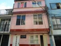 Apartamento en Arriendo en Samaria Pereira 15281