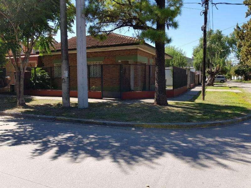 Casa en Venta, US 145000