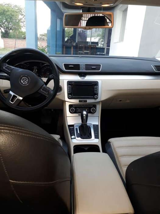 Volkswagen Passat Variant 2011 - 0 km