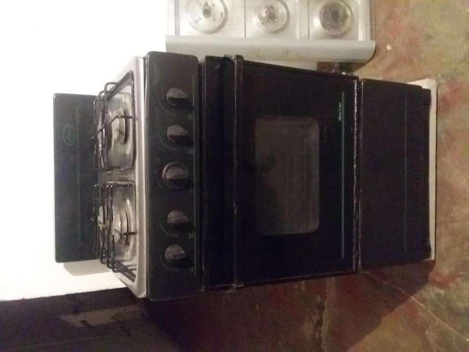 Cocina con horno Nmero de tlfn 3218067957