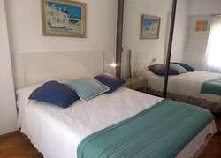 Alquiler Temporario 2 Ambientes, Juncal 4500, Palermo