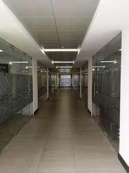 Venta Consultorio Médico Citimed hospital metropolitano hospital de la policia