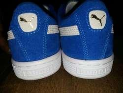 De Niños Puma Unisex Originales Zapatos Guayaquil 5l3ajcrqs4 nmN8wv0O